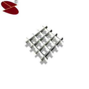 Very Attractive Aluminumsuspended Ceiling Grid for Sale pictures & photos