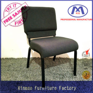 High Quality Office Furniture Durable Fabric Meeting Chair