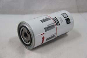 Atlas Copco Oil Filter 1625752500 Air Compressor Parts pictures & photos