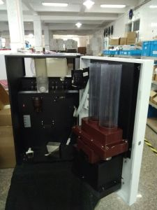 Turkish Coffee Maker F302tr pictures & photos