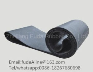 Wholesale in China Conveyor Belt Vulcanizing Machine and Endless Rubber Belt pictures & photos