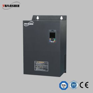 Yuanshin Yx9000 Series 55kw Phase Variable Frequency Inverter/Converter