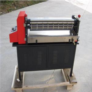 Paper Hot Melt Glue Machine pictures & photos