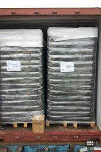 Pigment Carbon Black 300 (PBl7) /Equ. (DEGUSSA) Printex 60 pictures & photos