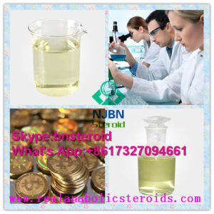 Professional Manufacture Cinnamic Aldehyde (104-55-2) for Sale pictures & photos
