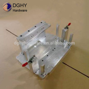 High Precison Customized Testing Jig and Fixture Manufacturer