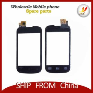 Wholesale Front Touch Screen Digitizer Replacement for Blu Dash 3.5 D161 Touch Screen pictures & photos