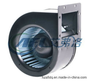 140mm Constant Airflow Ec Single Inlet Forward Centrifugal Fan pictures & photos