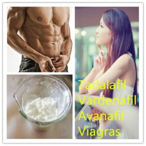 Sex Enhancer Steroids Powder Tadalafil Viag Ra for Man pictures & photos