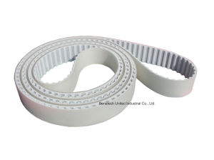 Timing Belt, Synchronous Belt pictures & photos