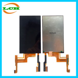 Mobile Phone LCD for HTC One E8 Screen Digitizer Assembly pictures & photos