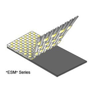 Fiberglass Woven Roving Combo Mat pictures & photos