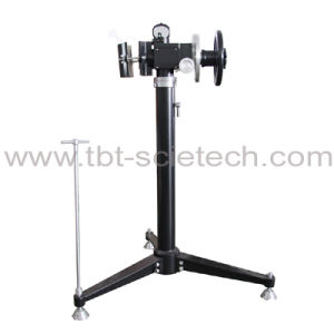 JJG-3 Inclinometer Calibrator pictures & photos