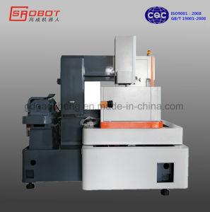 C-Type Wire Cut EDM Machine Ecocut6380 pictures & photos