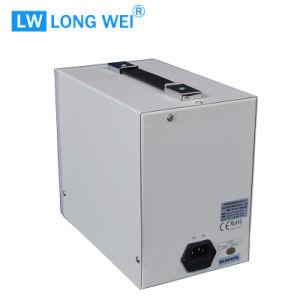 10Hz-1MHz Frequency Audio Signal Generator Audio Generator pictures & photos