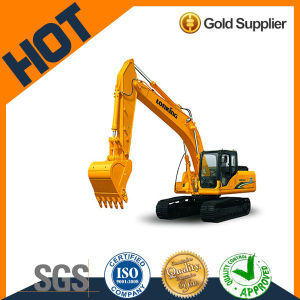 China Factory Direct New Crawler Excavator for Sale Cdm6235e Ideal Price
