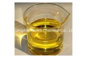 Furfuryl Alcohol 98-00-0 pictures & photos