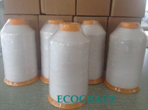 1250 D PTFE Sewing Thread PTFE Thread pictures & photos