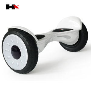 10 Inch APP Hoverboard Electric Self Balancing Scooter Hoverboard Manufacturer