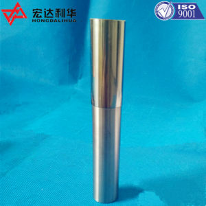 Non-Standard Conical Carbide Anti Vibration Tool Holders pictures & photos