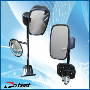 for Toyota Coaster Spare Parts Side Mirror pictures & photos