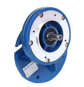 Material Handing System Gear Reducer pictures & photos