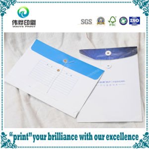 Offset Printing Office Supply Envelopes pictures & photos
