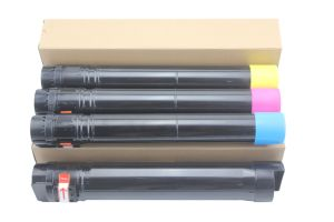 Clx-8640ND/Clx-8650ND with High Page Yield Printer Toner Cartridge pictures & photos