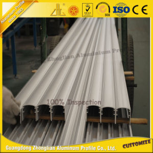 LED Aluminum Extrusion LED Lighting Fixture pictures & photos