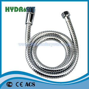 Stainless Steel Spray Hose (HY6017) pictures & photos