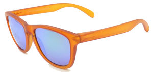 F7092 Hotsale Good Quality Sunglasses Colorful Unisex Sun Glasses Exchangeable Temple pictures & photos