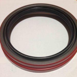 Hv-OS07 370025A Oil Seal / Hub Seal / Wheel Seal pictures & photos