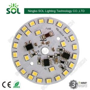 5W 7W AC LED Module 220V 110V for LED Bulb