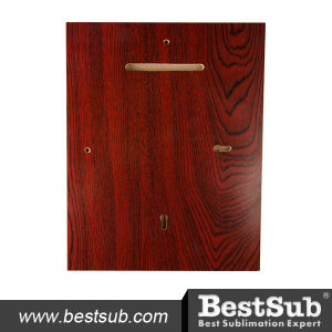Best Sub 15*20cm Wood Metal Base (BB2) pictures & photos