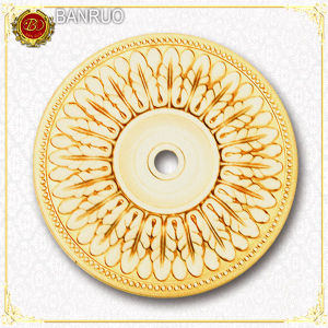 Banruo Ceiling Decoration Flowers for Home Decoration pictures & photos