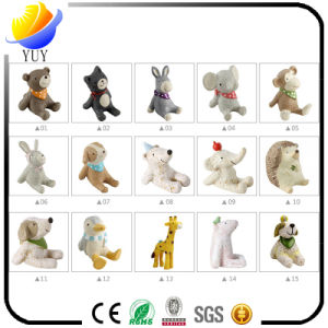 Creative Gifts Home Furnishings Look at The Sky Small Animals Micro-Landscape Props Zakka Ornaments Resin Crafts pictures & photos