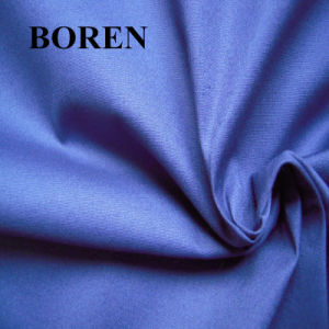 """T/C Poplin 80/10 45X45 110X76 58/60"""" for Shirting/Pocketing pictures & photos"""