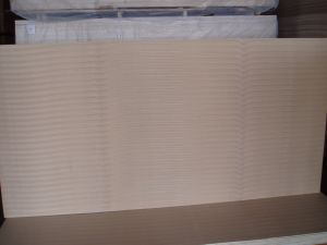 Ash Plywood pictures & photos