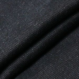 Viscose Cotton Polyester Spandex Fabric for Denim Jeans pictures & photos