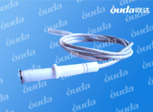 Ignition Needle for Gas Range pictures & photos
