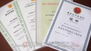 Polyurethane Foam for Hard Women Sole a-5080/B-5220 pictures & photos