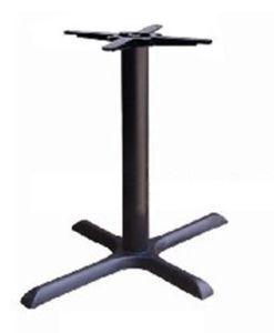 Cast Iron Dining Table Base Table Leg Table Frame Cast Iron Table Dining Table pictures & photos