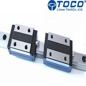 Toco Linear Motion Guide pictures & photos
