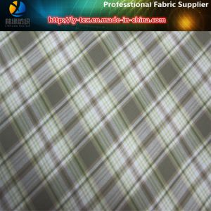 160d Nylon Yarn Dyed Fabric for Shirt, Yarn Dyed Taslon for Outdoor Shirt pictures & photos