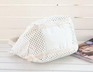 Shoulder Bag Dumplings Package Mummy Bag Travel Bag pictures & photos