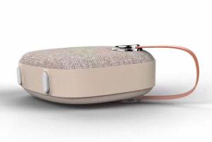 Portable Bluetooth Speaker pictures & photos