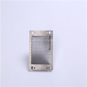 Small Piece Steel Honeycomb Board (HR534) pictures & photos
