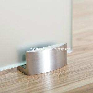 Elegant Sliding Glass Barn Door Hardware Sliding (LS-SDG-0610) pictures & photos