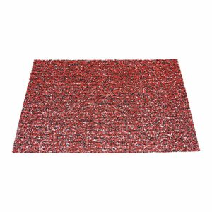 Colors Customized PVC Floor Mat for Home & Restaurant pictures & photos