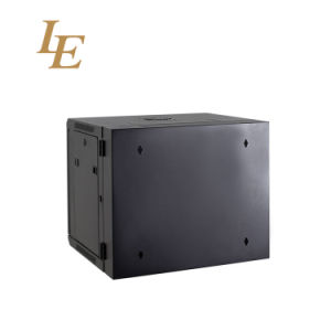 Server Rack Mounting Hardware Case pictures & photos